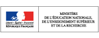 site-de-leducation-nationale