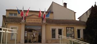 Site officiel de Lieuran-lès-Béziers